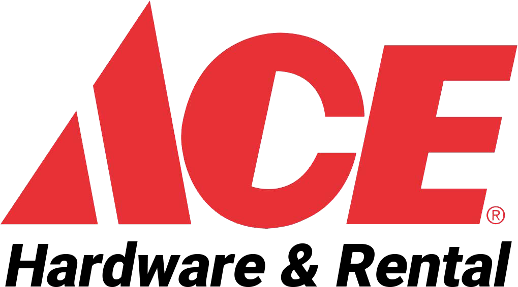 Ace Hardware & Rental